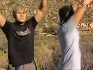 africa marc rovilson 23