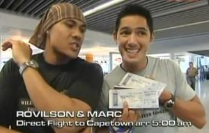 africa marc rovilson 4