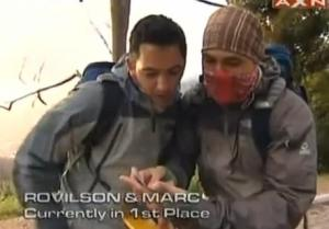 africa marc rovilson 7