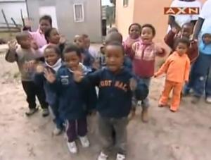 africa orphanage 3