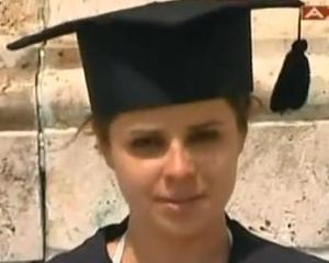 budapest grads 2