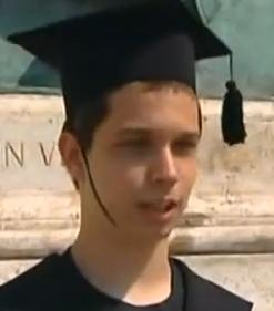 budapest grads 3