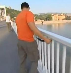 budapest marc nelson 2