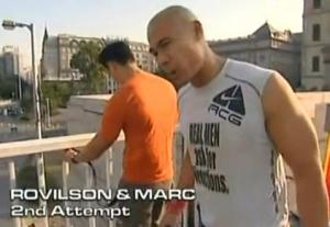 budapest marc rovilson 4