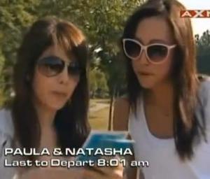 budapest paula natasha 2