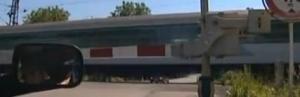 europe train 4