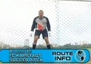 finale soccer 3