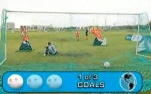 finale soccer 5