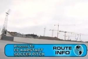 finale soccer