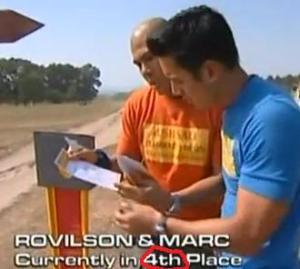 hungary marc rovilson 6