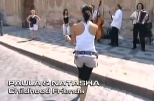prague paula natasha 7
