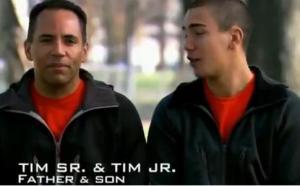 tim and tim