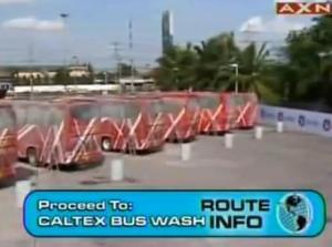 caltex 2