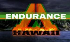 endurance hawaii