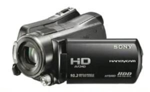 hue camera 2