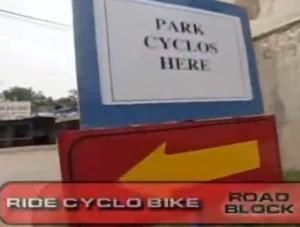 hue cyclo 3