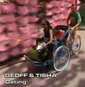 hue geoff tisha 8