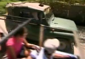 hue jeep 2