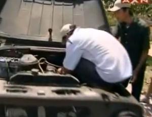 hue jeep 3