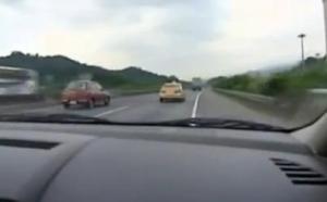 taipei traffic 2