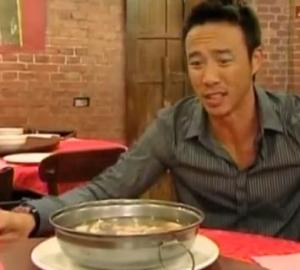 The amazing race asia 3 episode 5 ranking taiwan allan wu 4 publicscrutiny Image collections