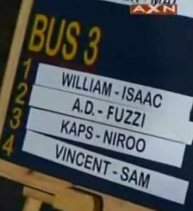 thailand bus 2