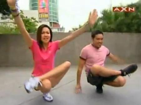 thailand henry bernie intro 3
