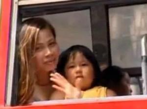 thailand local