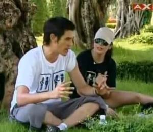thailand mai oliver 11