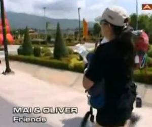 thailand mai oliver 8