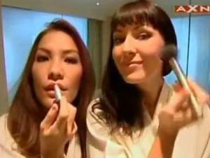 thailand natalie pailin intro 5