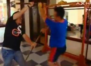 thailand sam vince intro 3