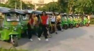 thailand tuk tuk 2