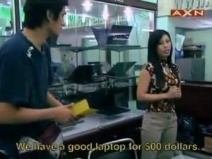 vietnam computer