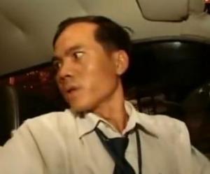 vietnam driver