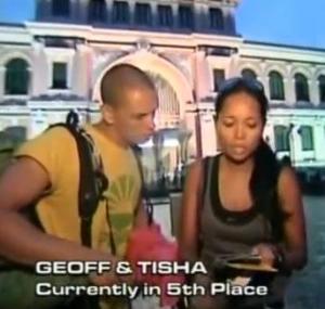 vietnam geoff tisha 10