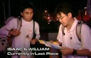 vietnam isaac william 2