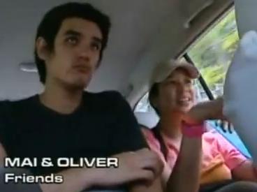 vietnam mai oliver 7