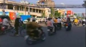 vietnam motorcycle