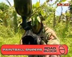 vietnam roadblock 2
