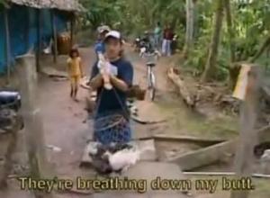 vietnam vince sam 3