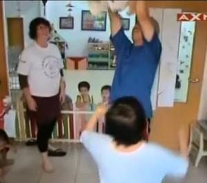 vietnam vince sam 9