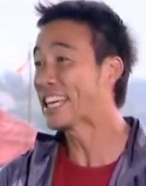hong kong allan wu 3