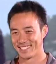 hong kong allan wu 5