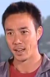 hong kong allan wu 6
