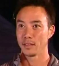 hong kong allan wu 8