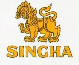 hong kong singha