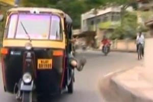 india ad fuzzie 2