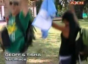 india geoff tisha 17