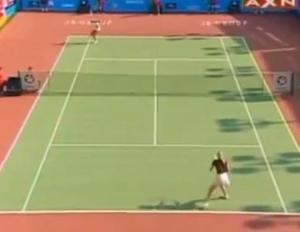india tennis